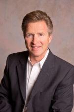 Dr. Aaron A. Koepp, DC, DABCO, CCCN, FICC