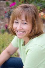 Stephanie Selig