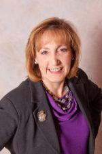 Pamela Groeger