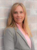 Jennifer Nethery