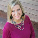 Kathy Linder