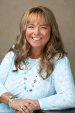 Sharon Flier